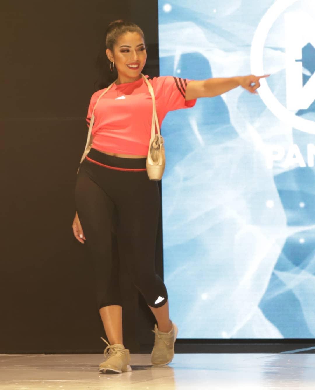 candidatas a miss panama mundo 2019. final: 19 sept.  - Página 4 1kmV0E