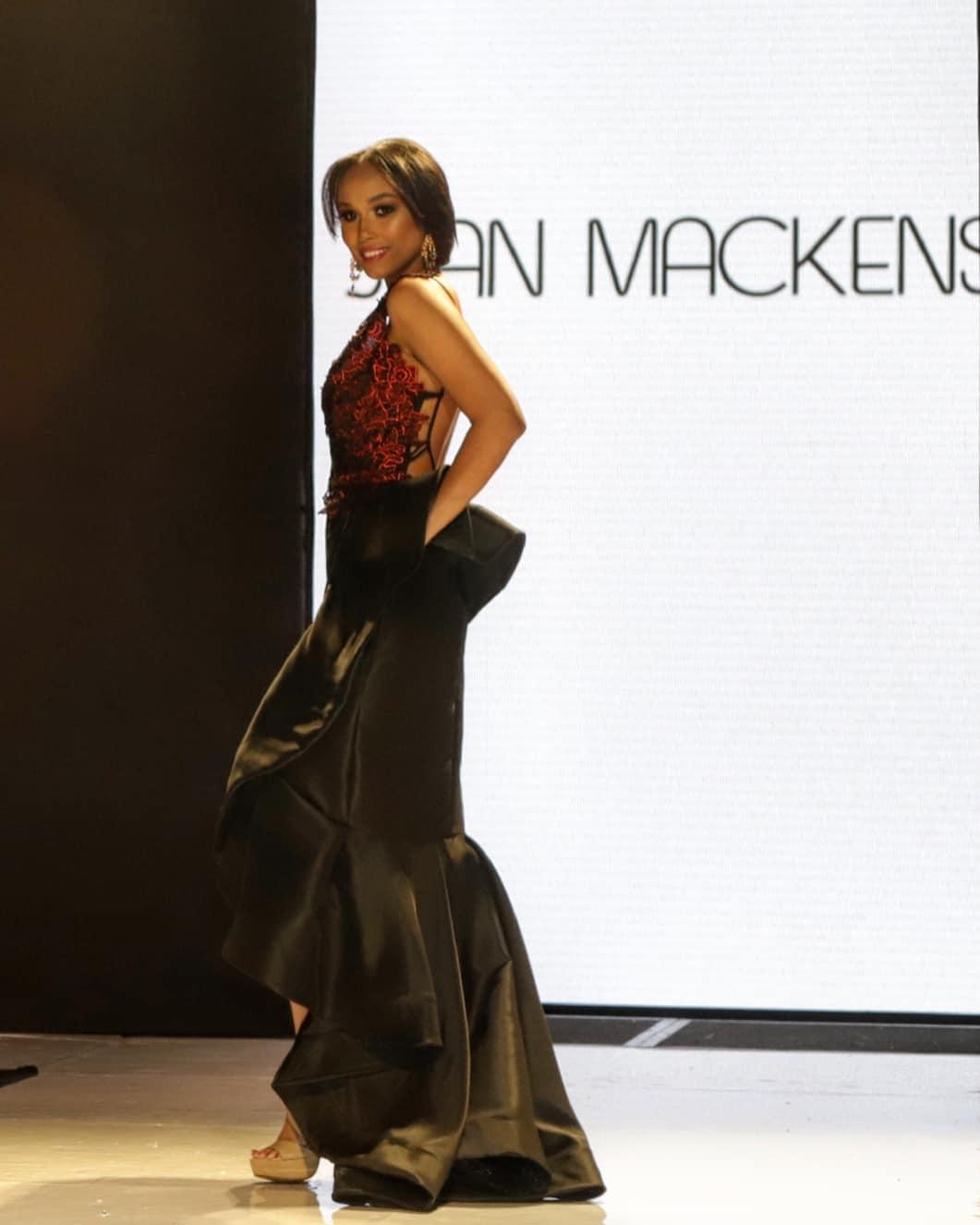 candidatas a miss panama mundo 2019. final: 19 sept.  - Página 5 1kmZ33