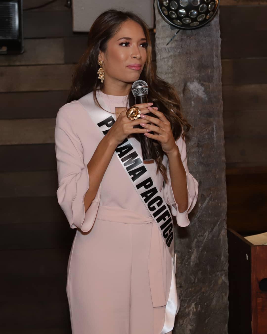 candidatas a miss panama mundo 2019. final: 19 sept.  - Página 3 1kmsa4
