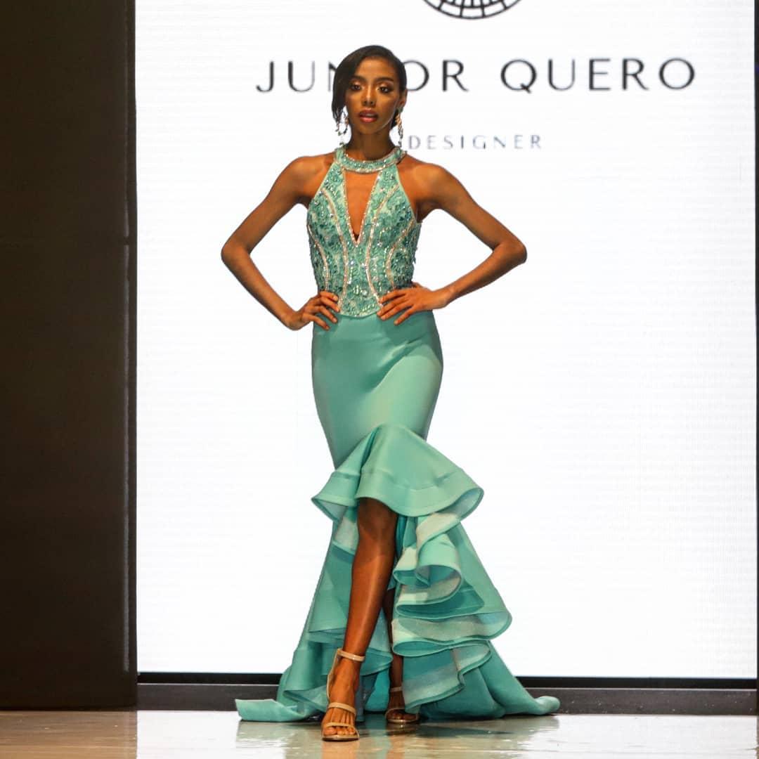 candidatas a miss panama mundo 2019. final: 19 sept.  - Página 4 1kmvKo