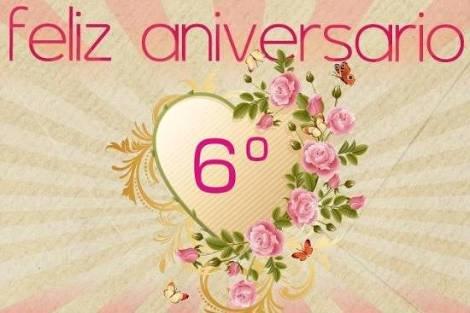 ¡¡ 6.º Aniversario del Foro Reinas de Belleza ❀ Elite Beauties !! 1mKLY8