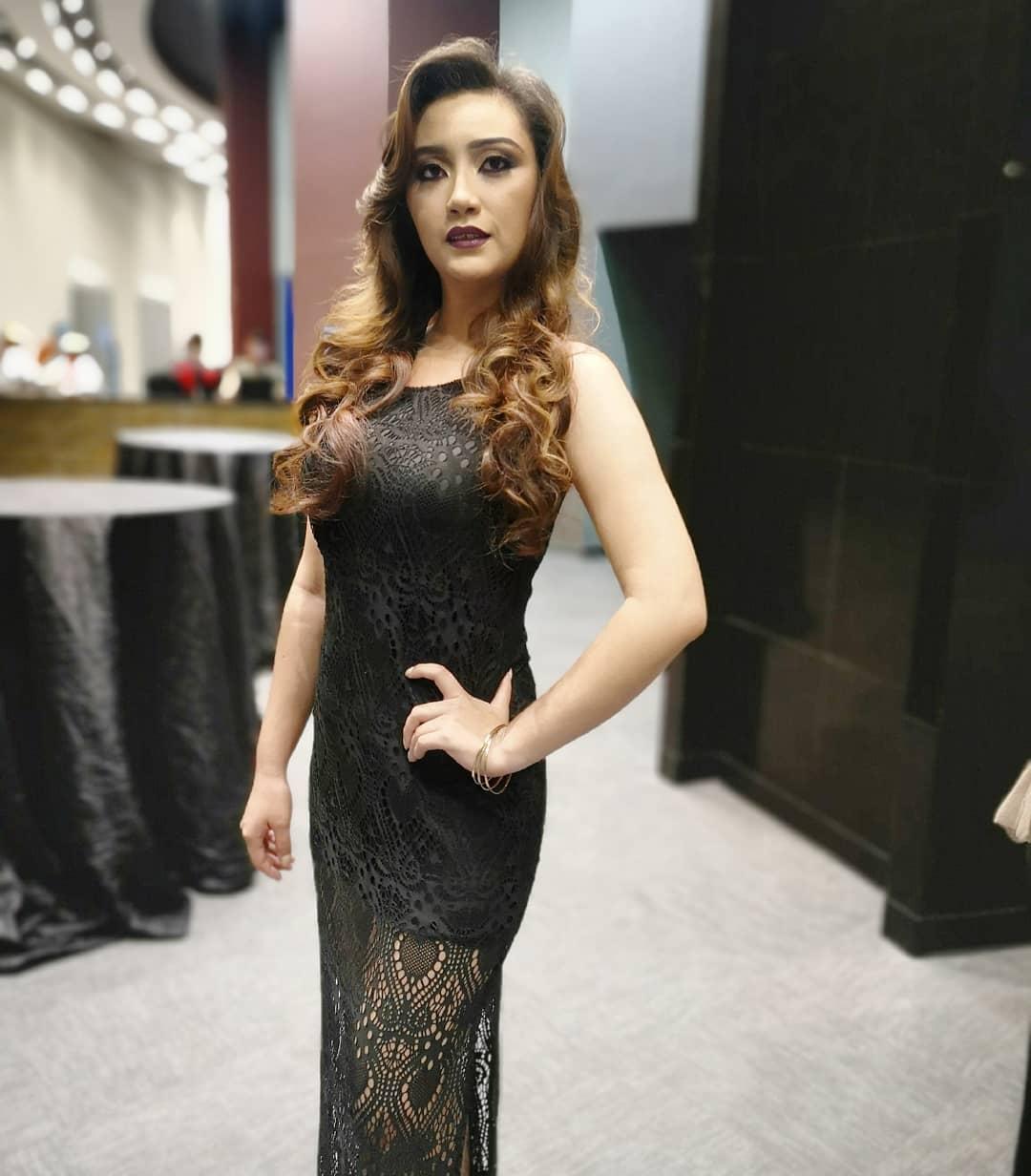 candidatas a miss panama mundo 2019. final: 19 sept.  1mf5fh