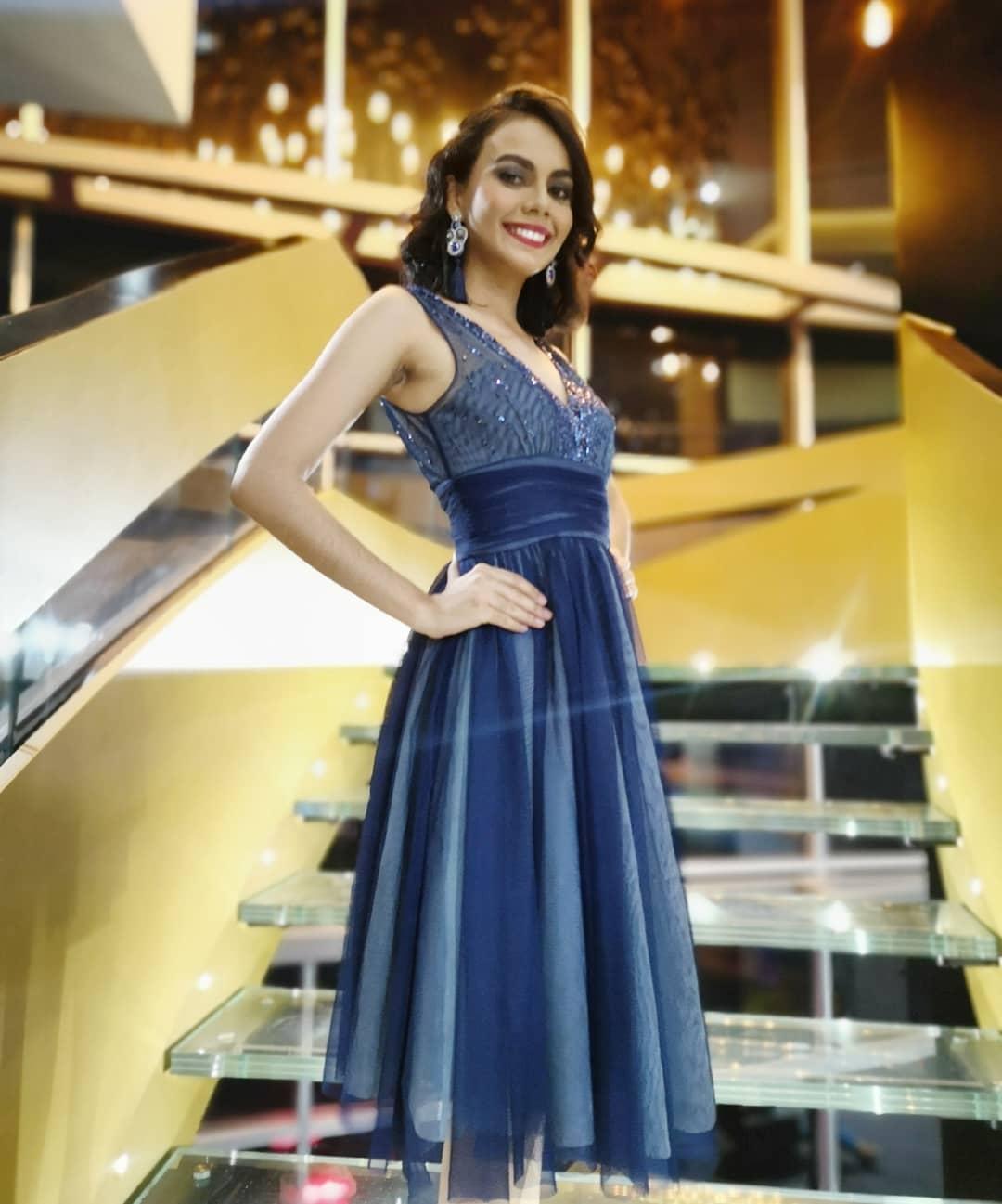 candidatas a miss panama mundo 2019. final: 19 sept.  1mf9jc