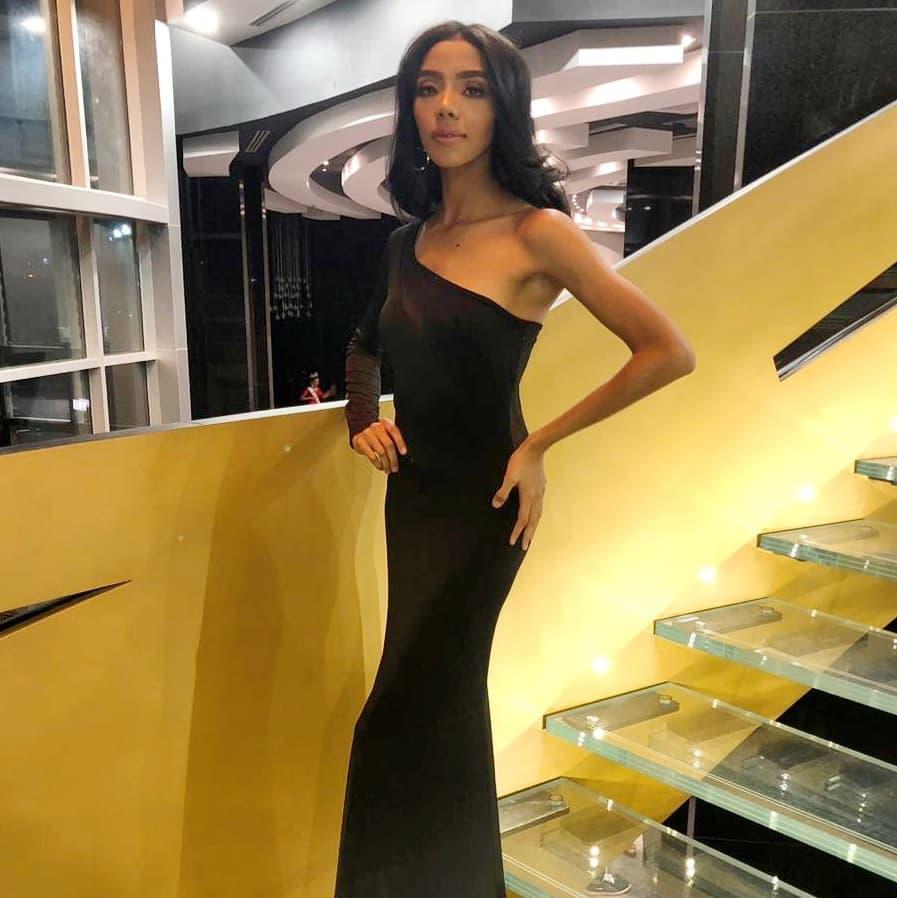candidatas a miss panama mundo 2019. final: 19 sept.  1mfDDN