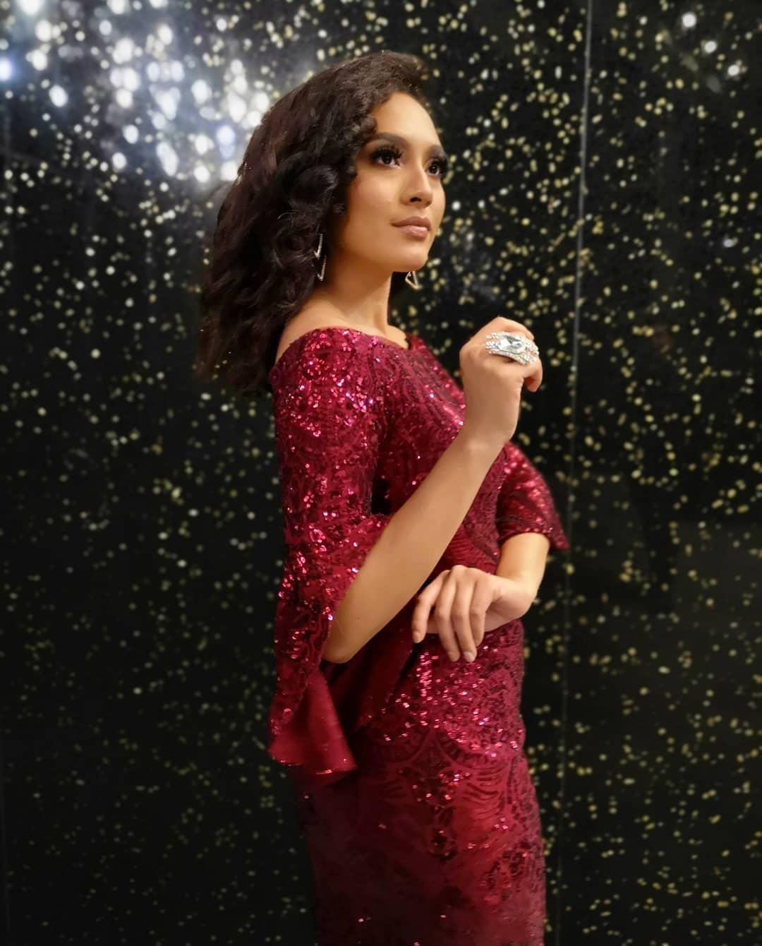candidatas a miss panama mundo 2019. final: 19 sept.  1mfKT1