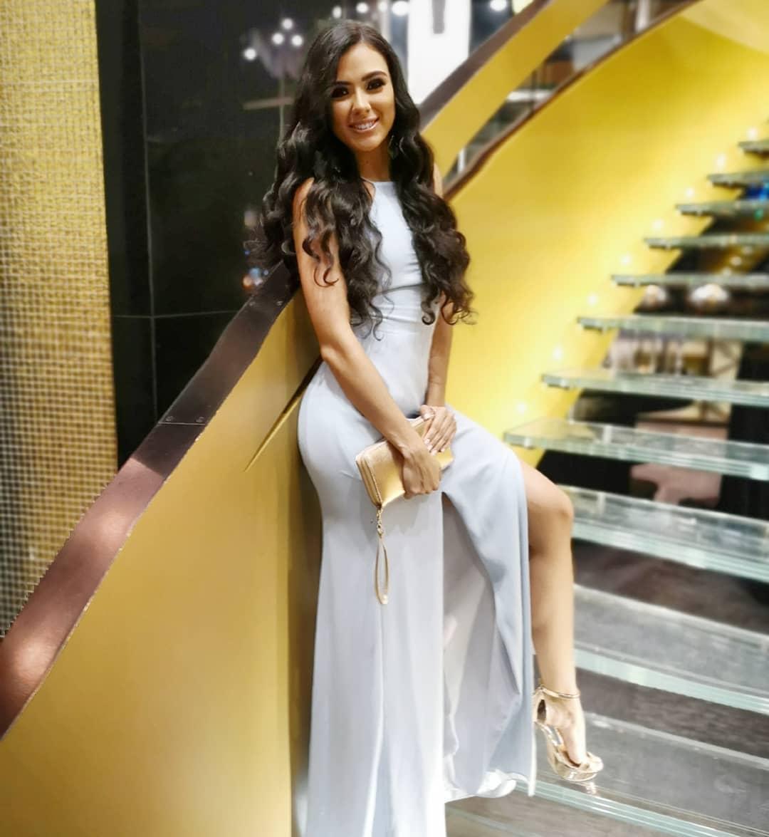 candidatas a miss panama mundo 2019. final: 19 sept.  1mfcjS