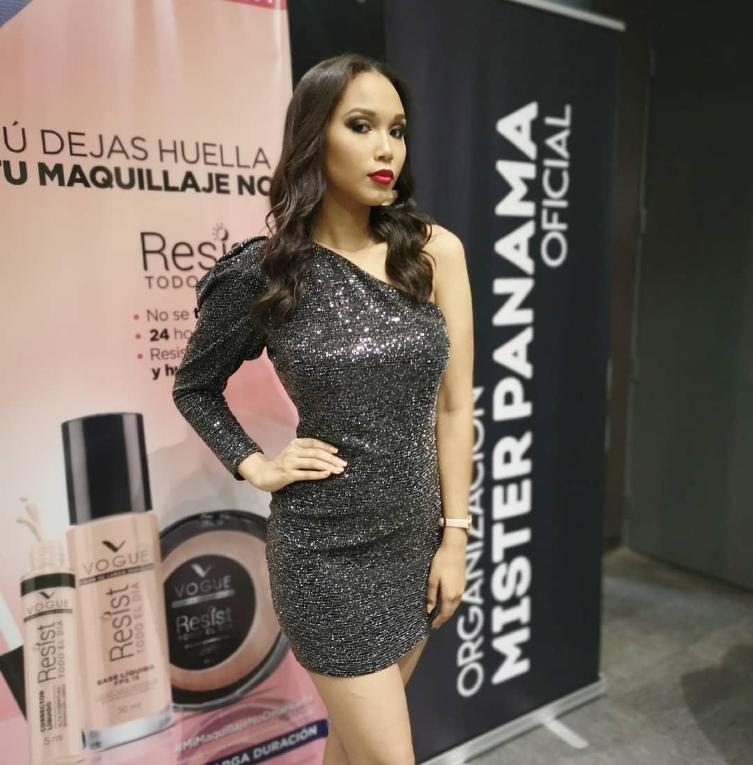 candidatas a miss panama mundo 2019. final: 19 sept.  1mfhAg