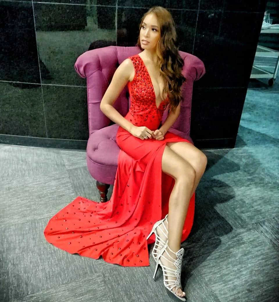 candidatas a miss panama mundo 2019. final: 19 sept.  1mfiJo