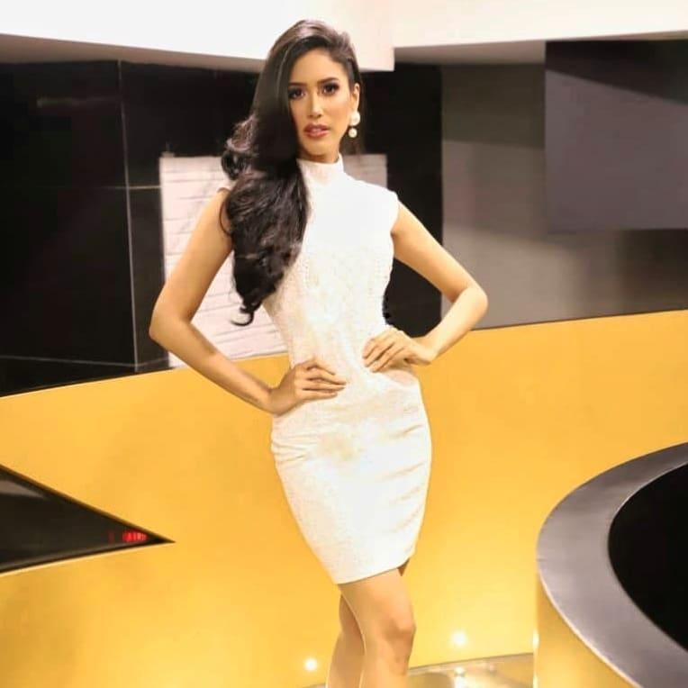 candidatas a miss panama mundo 2019. final: 19 sept.  1mfsLC