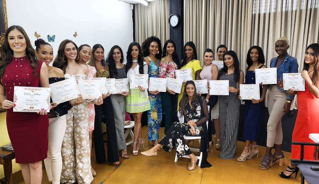 candidatas a miss panama mundo 2019. final: 19 sept.  1mfwRX