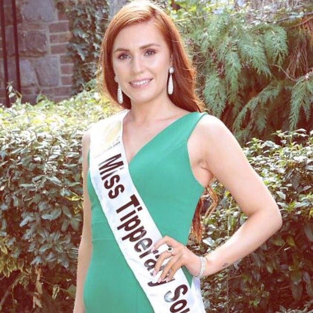 candidatas a miss universe ireland 2019. final: 1 agosto. - Página 10 1mwm8P