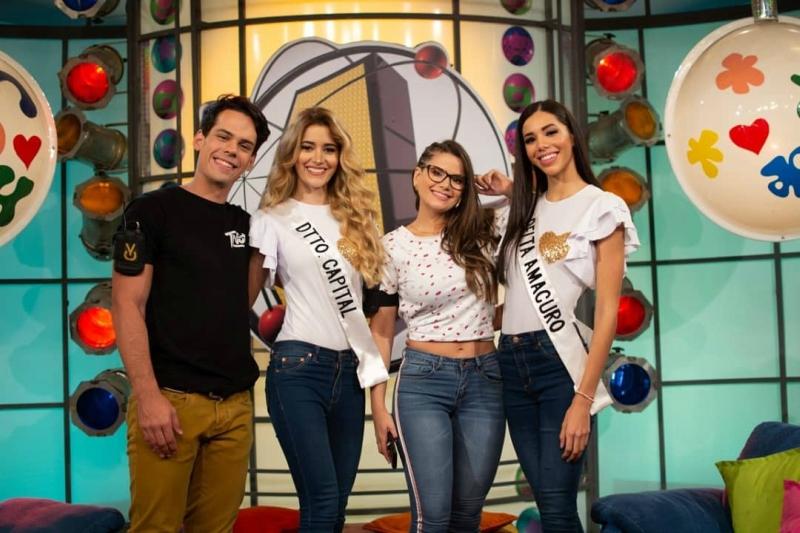 2019   MU   Venezuela   Thalia Olvino 1mxn2X