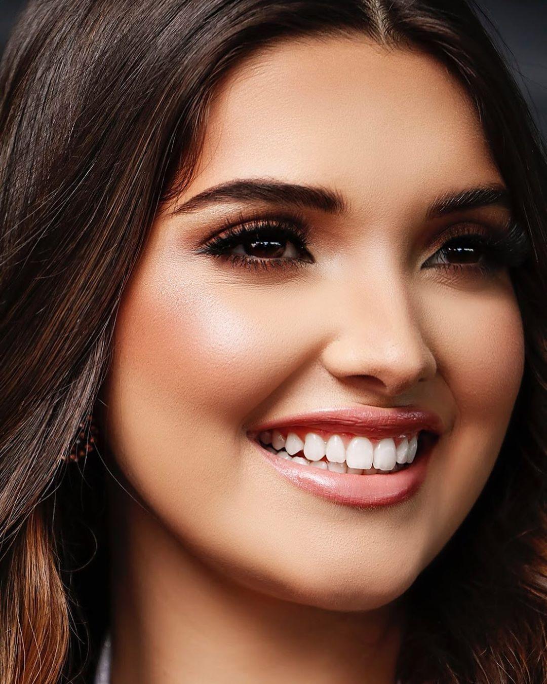 candidatas a miss international brazil 2019. final: 5 sept. - Página 2 1oPKBa
