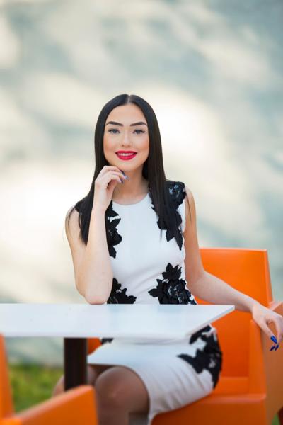 candidatas a the miss globe 2019. final: 20 oct. 1pniAL