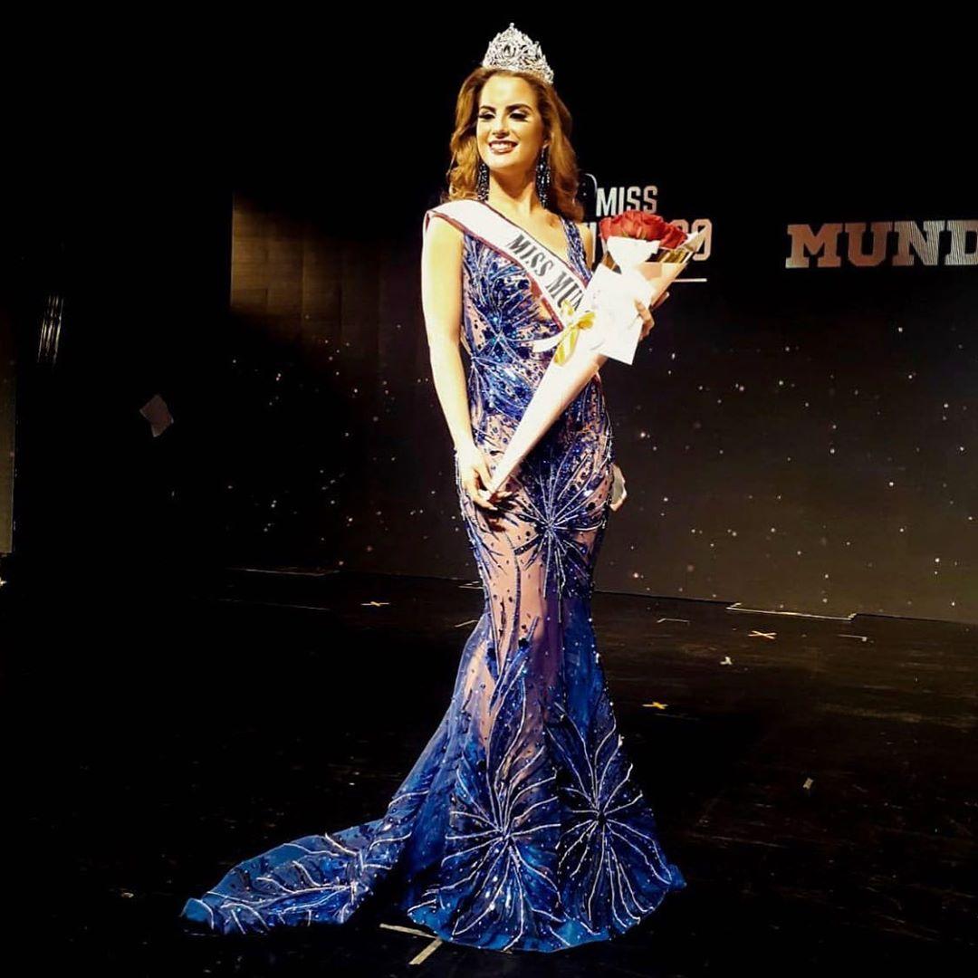 candidatas a miss chile mundo 2019. final: 8 sept. 1qJJXk