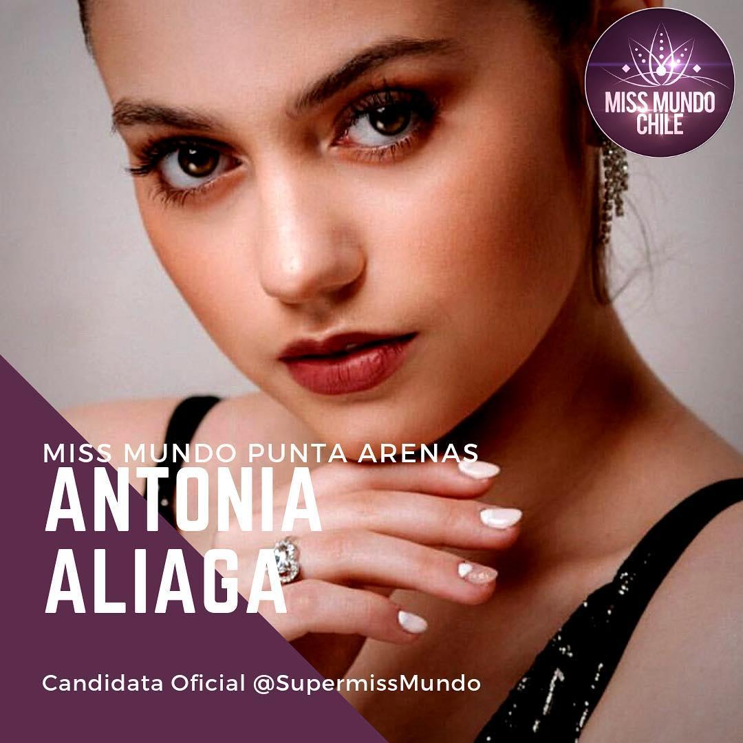 candidatas a miss chile mundo 2019. final: 8 sept. 1qJib4