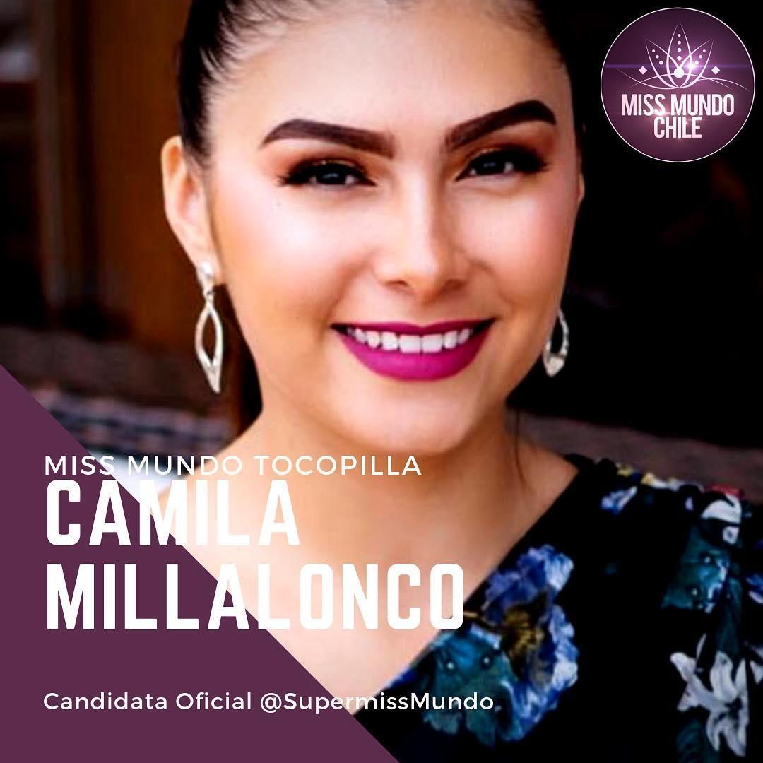 candidatas a miss chile mundo 2019. final: 8 sept. 1qJmPX