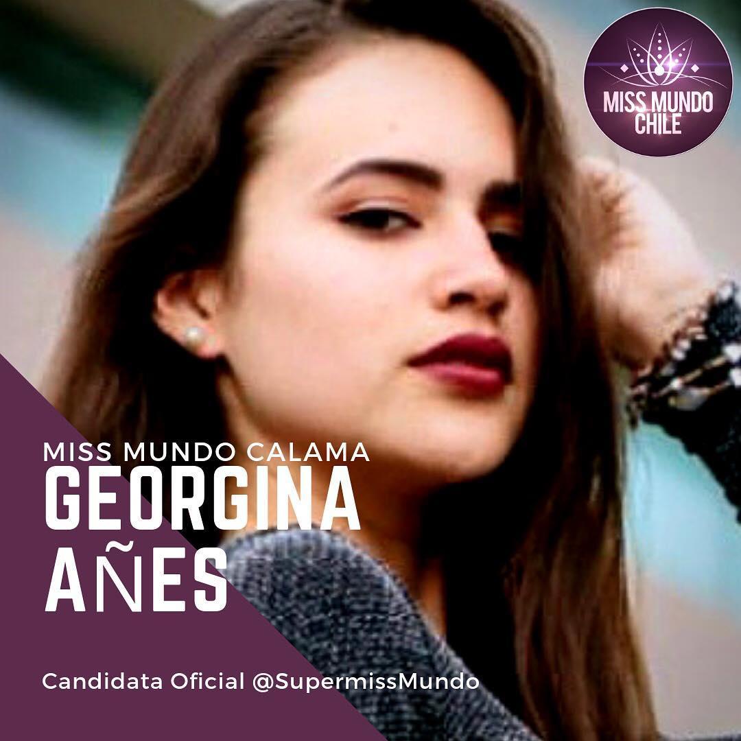 candidatas a miss chile mundo 2019. final: 8 sept. 1qJtLF