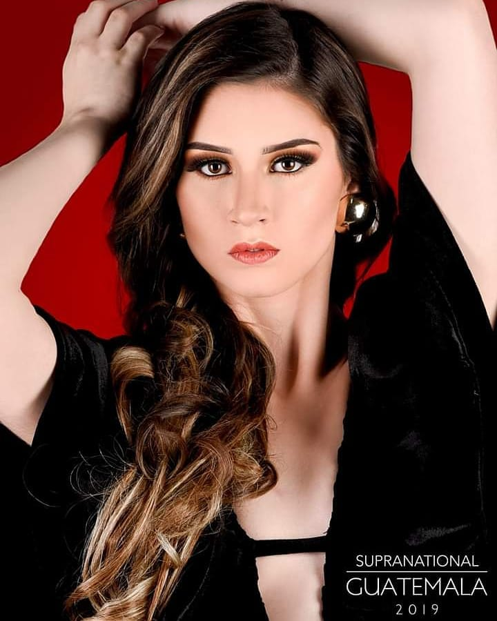 candidatas a miss supranational guatemala 2019. final: 8 sept. 1qJyti