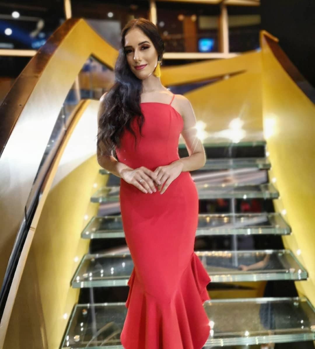 candidatas a miss panama mundo 2019. final: 19 sept.  - Página 2 1rE4lb