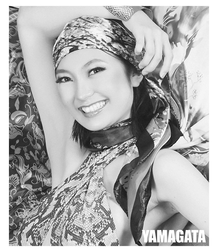 candidatas a miss supranational japan 2019. final: 25 agosto. - Página 2 1rWB0o