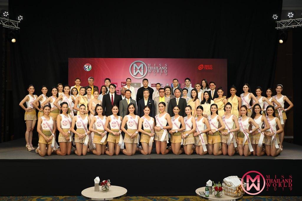 candidatas a miss world thailand 2019. final: 3 agosto.   - Página 2 1sFxic