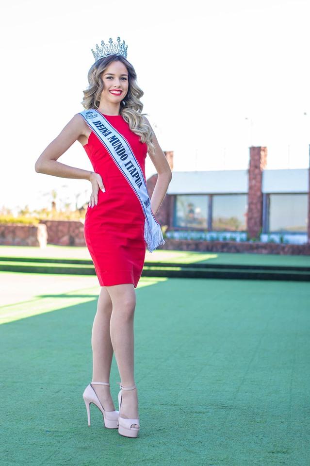 candidatas a miss paraguay 2019. final: 7 agosto. - Página 2 1sL4SC