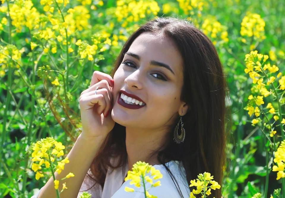 candidatas a miss world spain 2019. final: 18 agosto. - Página 3 1sQsM2