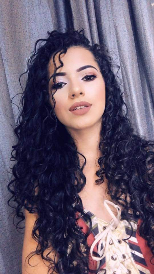 candidatas a miss paraguay 2019. final: 7 agosto. - Página 4 1seYdN