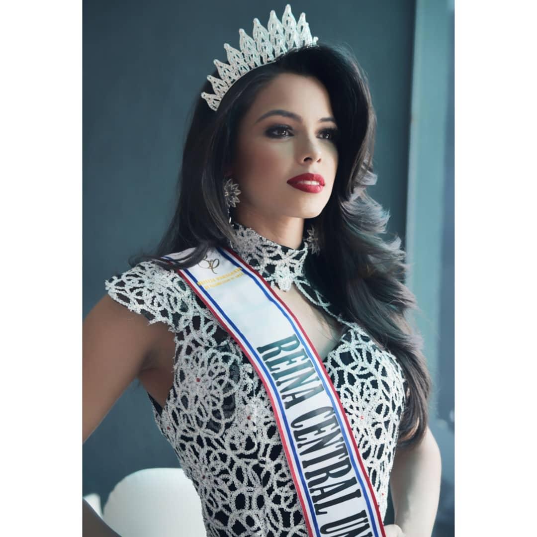 candidatas a miss paraguay 2019. final: 7 agosto. - Página 4 1seod8