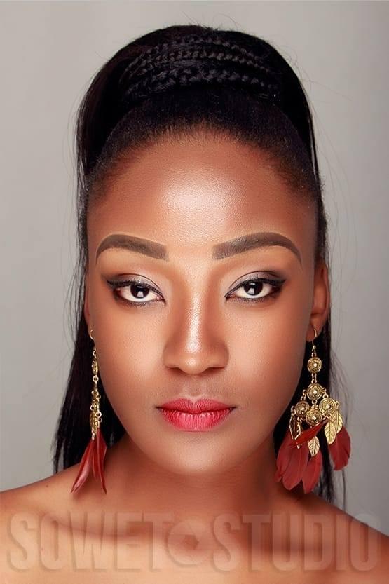 candidatas a miss queen of south africa 2019. (envia candidata a miss international). final: 16 june.   - Página 3 1x26bx