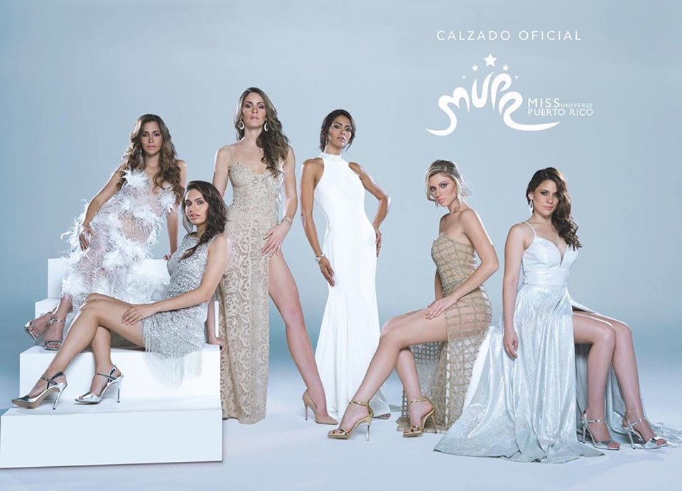 candidatas a miss universe puerto rico 2019. final: 13 june. - Página 9 1x2CFC