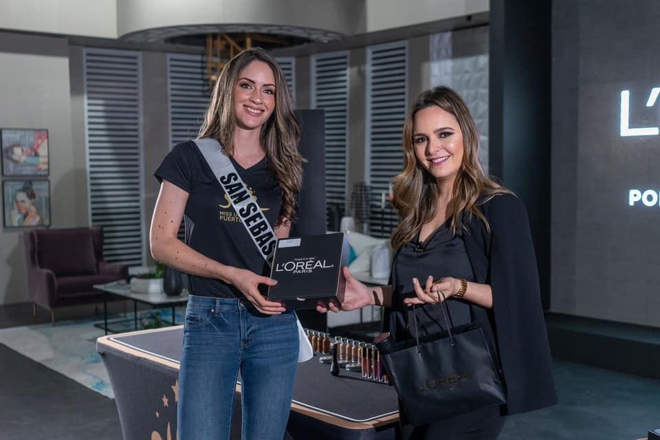 candidatas a miss universe puerto rico 2019. final: 13 june. - Página 9 1xlCxr