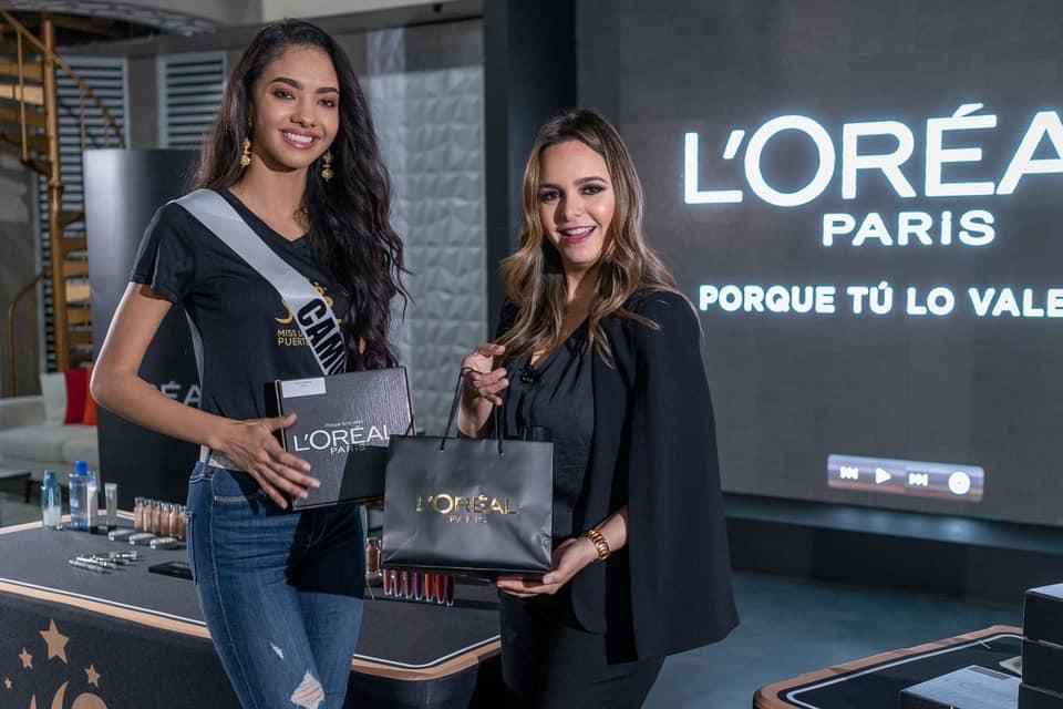 candidatas a miss universe puerto rico 2019. final: 13 june. - Página 9 1xlDqR