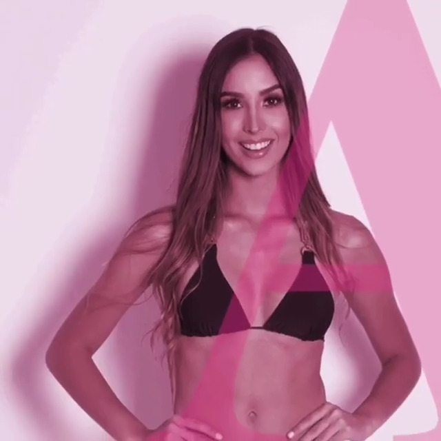 candidatas a miss venezuela universo 2019. final: 1 de agosto. - Página 6 1xle9g