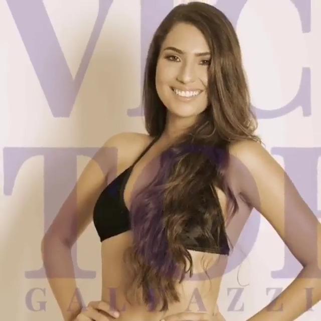 candidatas a miss venezuela universo 2019. final: 1 de agosto. - Página 6 1xlkak