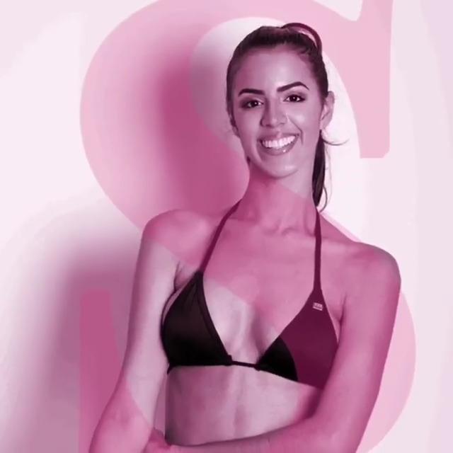 candidatas a miss venezuela universo 2019. final: 1 de agosto. - Página 6 1xlpKE