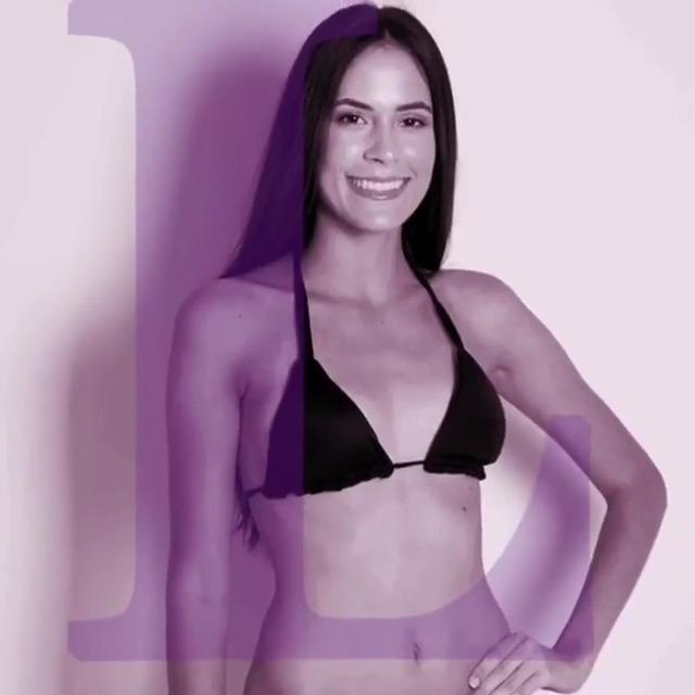 candidatas a miss venezuela universo 2019. final: 1 de agosto. - Página 6 1xlvsa