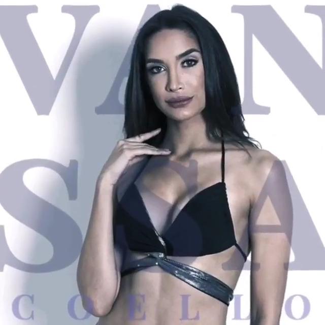 candidatas a miss venezuela universo 2019. final: 1 de agosto. - Página 8 1xm7IL