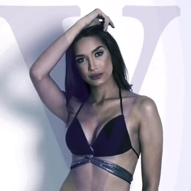 candidatas a miss venezuela universo 2019. final: 1 de agosto. - Página 8 1xmNMx