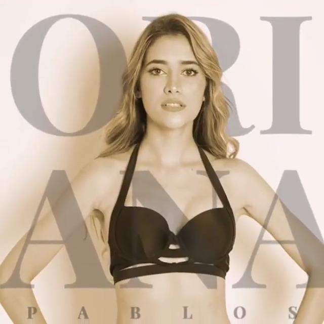 candidatas a miss venezuela universo 2019. final: 1 de agosto. - Página 8 1xmcfG