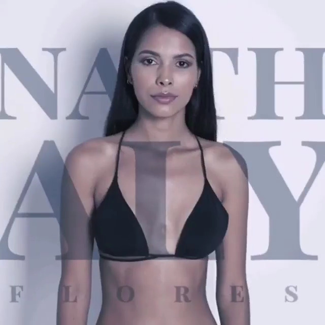 candidatas a miss venezuela universo 2019. final: 1 de agosto. - Página 8 1xmmuX