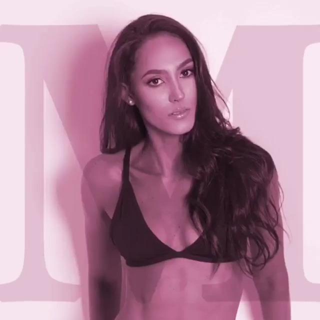 candidatas a miss venezuela universo 2019. final: 1 de agosto. - Página 8 1xmzAE