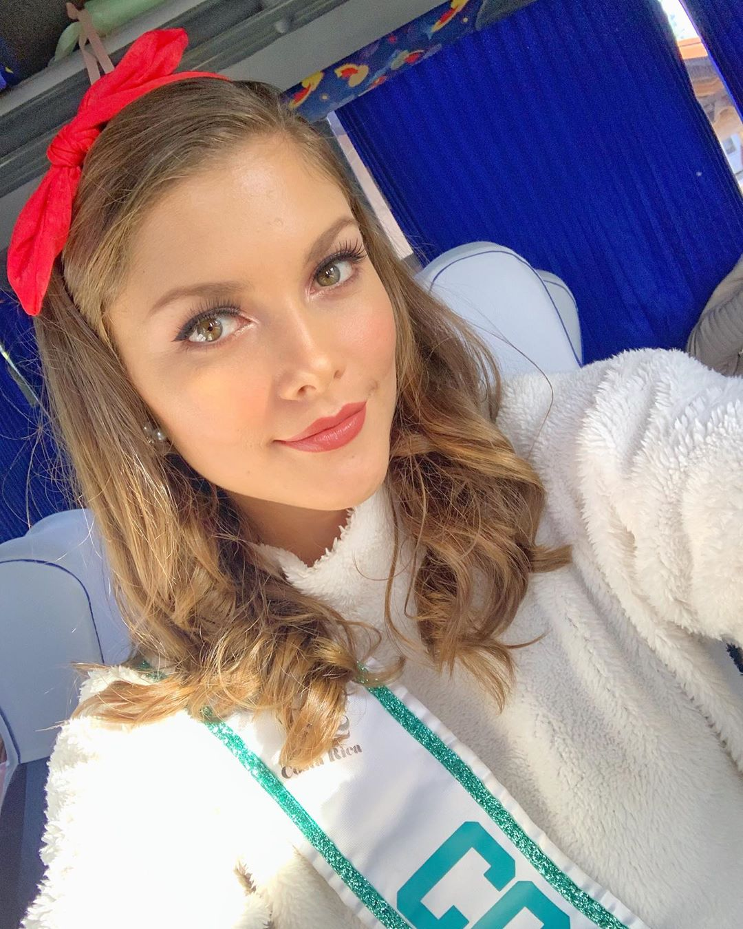 candidatas a miss panamerican international 2019. final: 2 nov. sede: guadalajara. - Página 7 1yUXGk