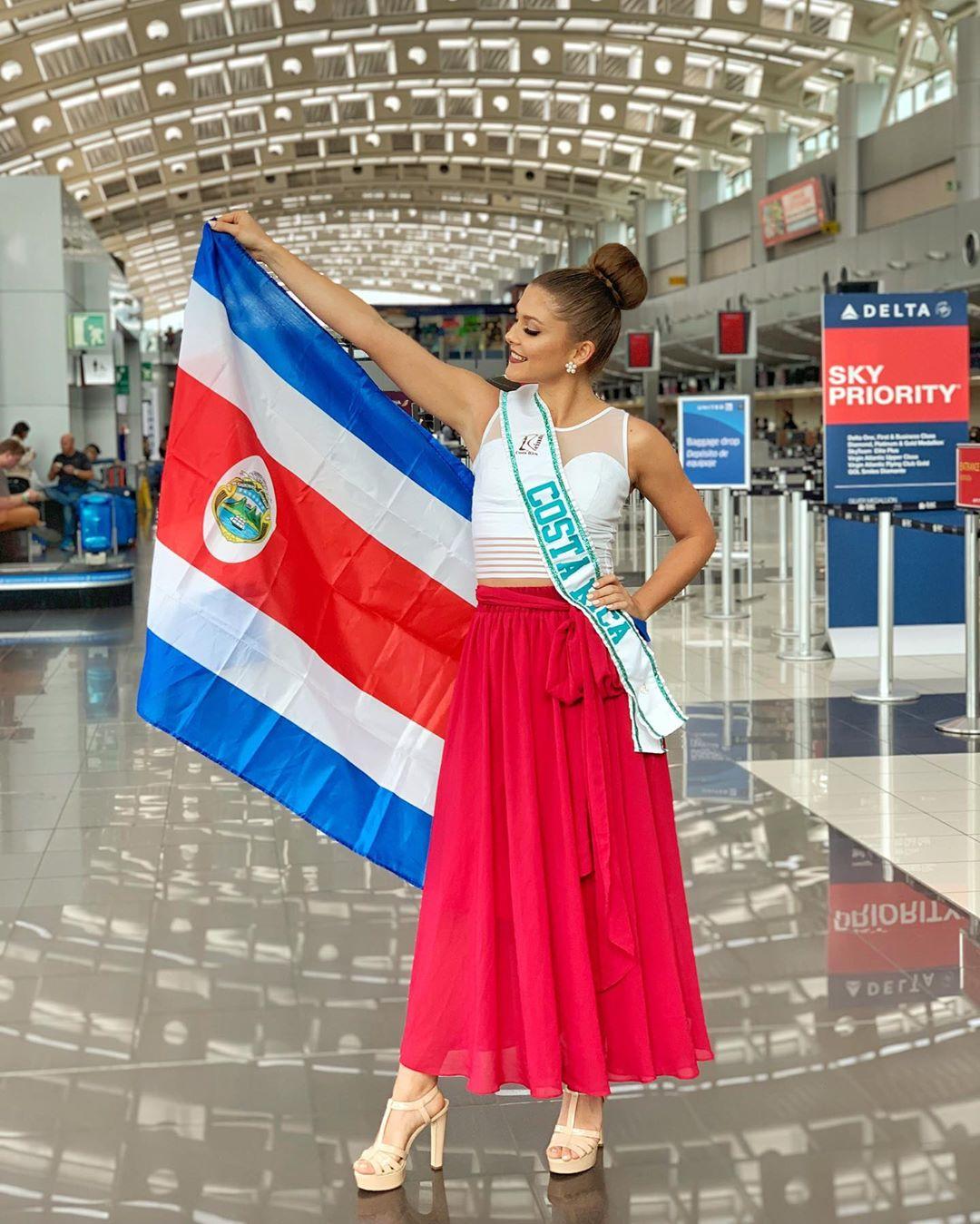 candidatas a miss panamerican international 2019. final: 2 nov. sede: guadalajara. - Página 7 1yUcl3