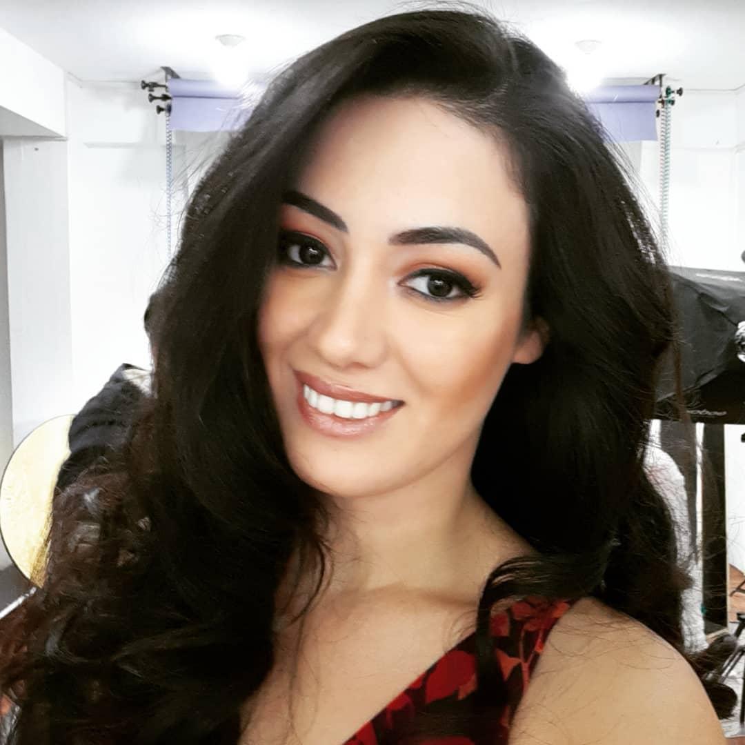 candidatas a miss peru mundo 2019. final: 18 agosto. - Página 2 1zE6fN