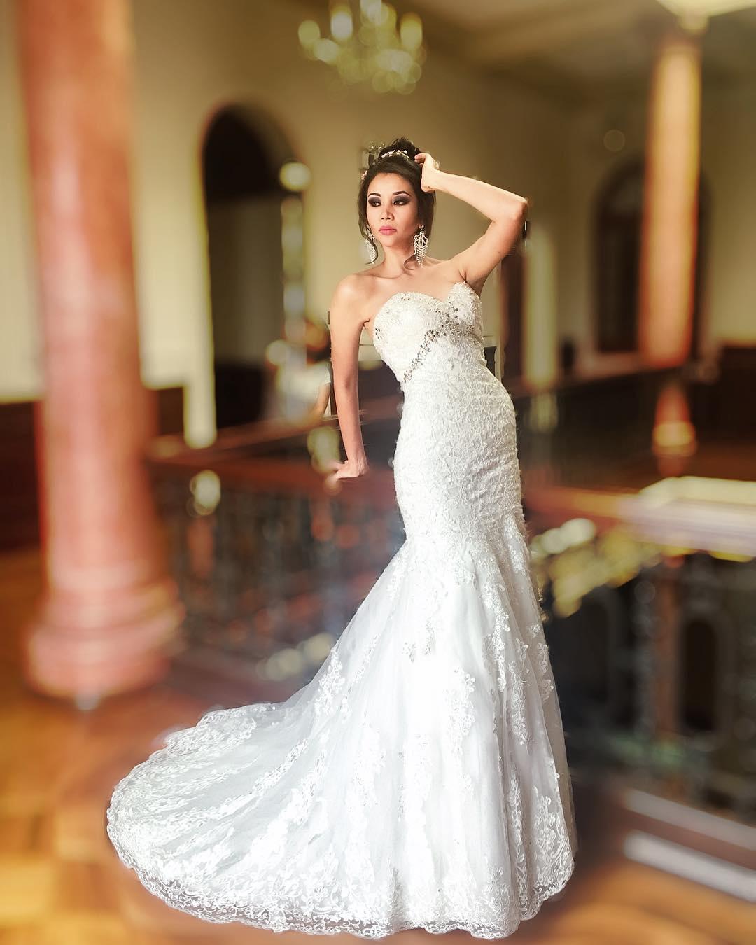 candidatas a miss peru mundo 2019. final: 18 agosto. - Página 2 1zEg6g