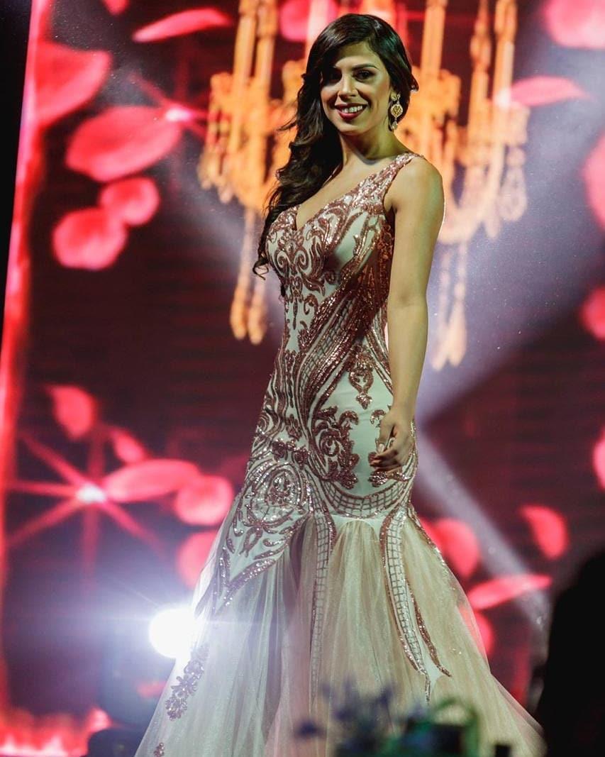 candidatas a miss peru mundo 2019. final: 18 agosto. - Página 3 1zpUu3