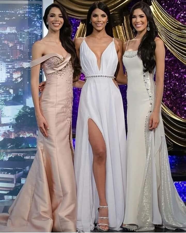 miss venezuela universo, miss venezuela mundo, miss venezuela internacional 2019. 1zrxlb