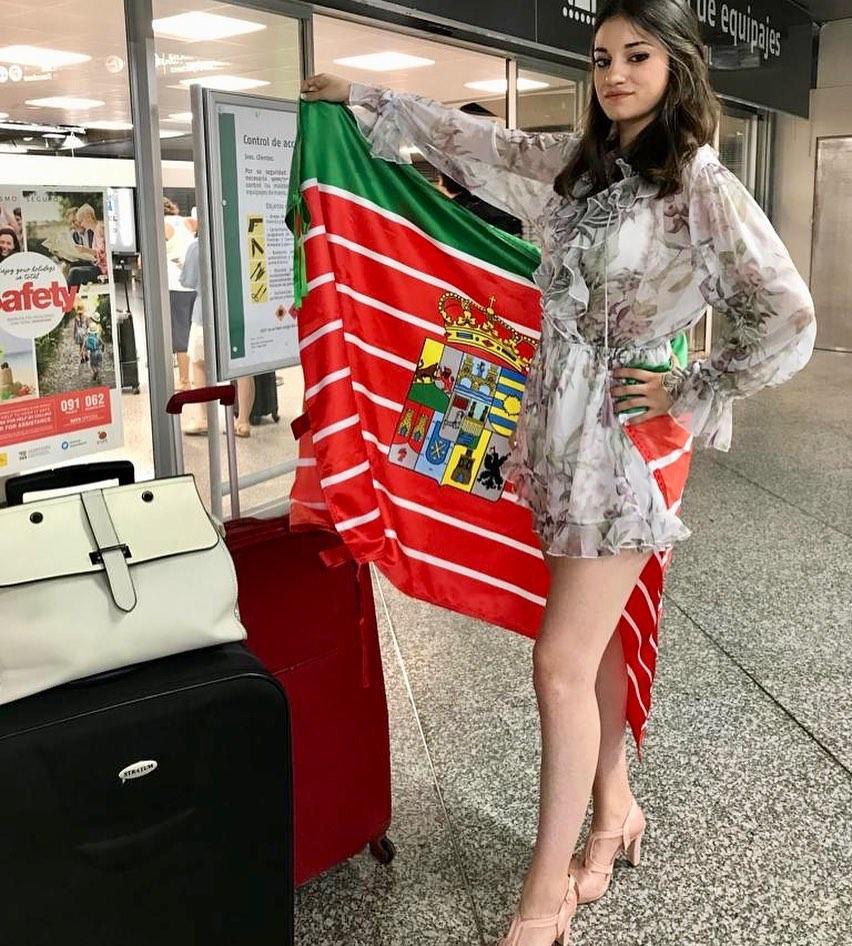 candidatas a miss world spain 2019. final: 18 agosto. - Página 6 1zuWng